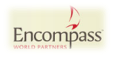 https://www.encompassworldpartners.org/