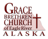 Eagle River Grace Brethren Church