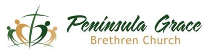 Peninsula Grace Brethren Church